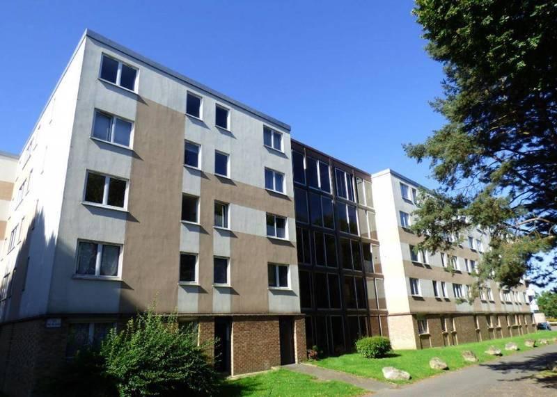 Appartement, 80 m² A pro…