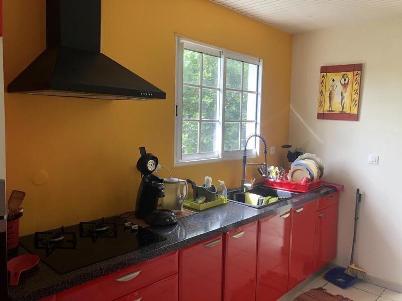 Maison, 110 m² 97233…
