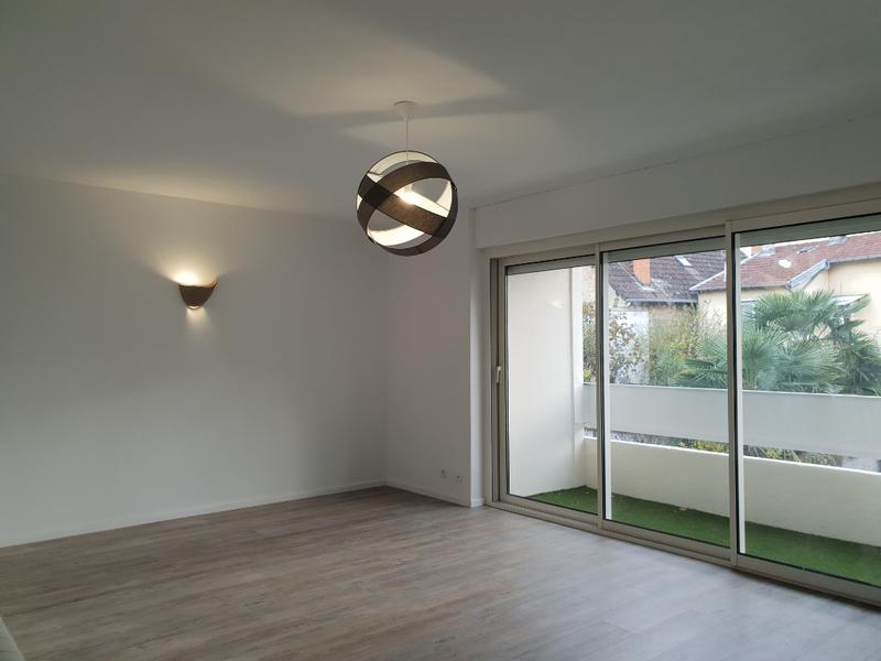 Appartement, 73 m² Situé…