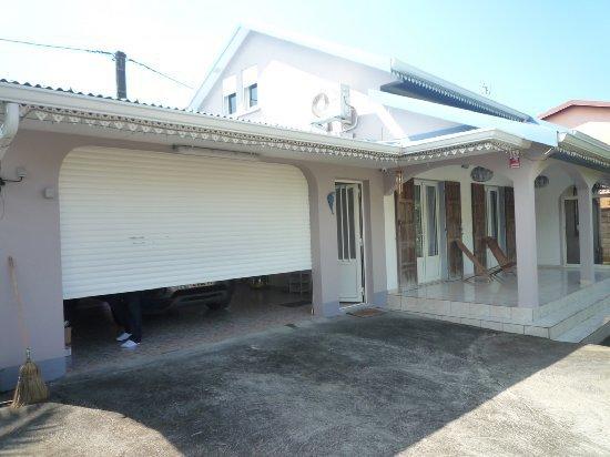 Maison, 137 m² Maiso…