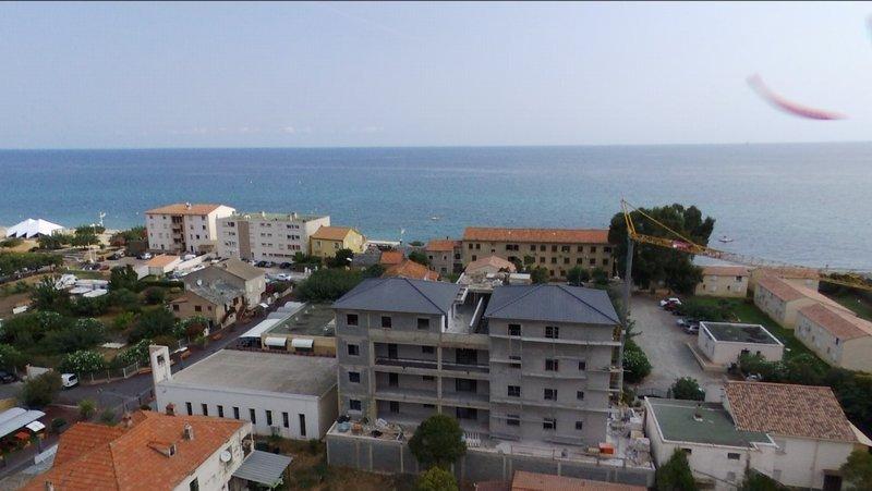 Appartement, 63 m² 20230…