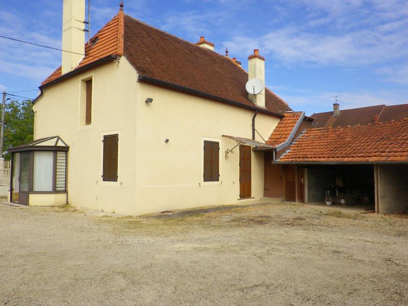 Maison, 76 m² (21-0…