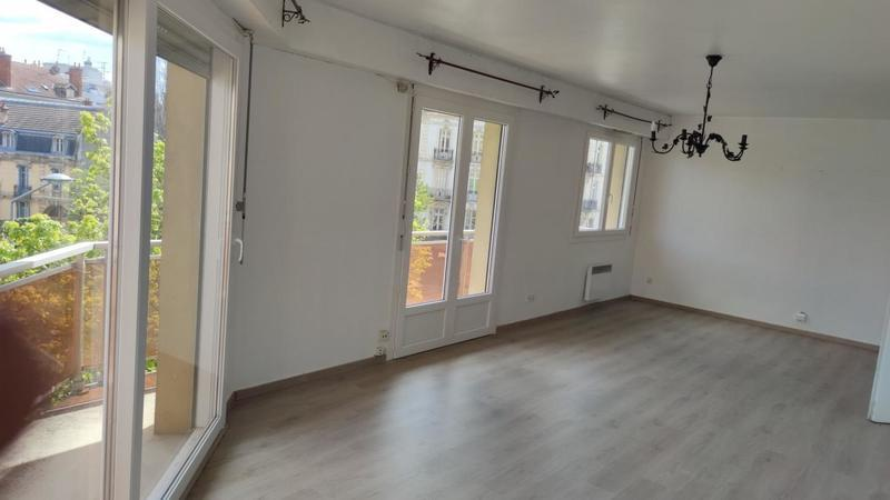 Appartement, 95 m² Appar…