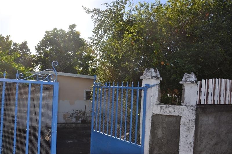 Maison, 80 m² A 5 m…