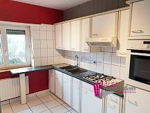 Appartement, 57 m² MULHO…
