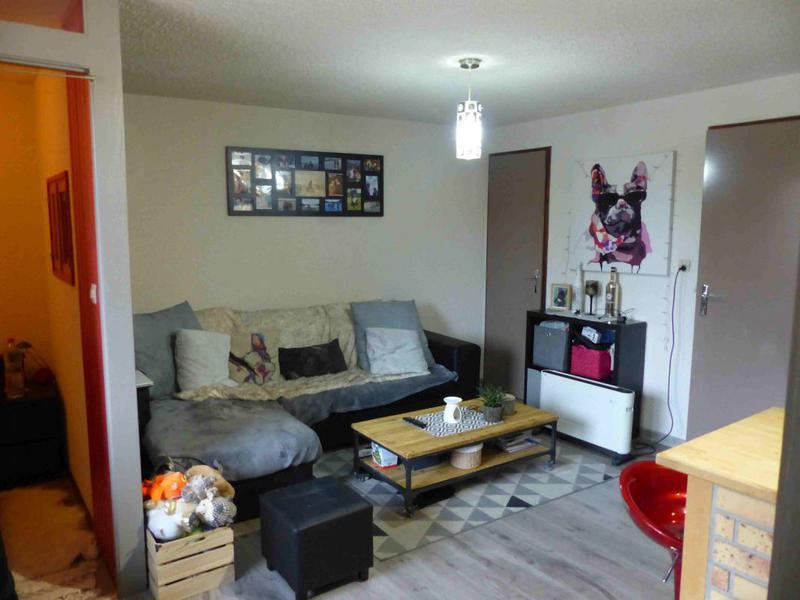 Appartement, 35 m² REF 2…