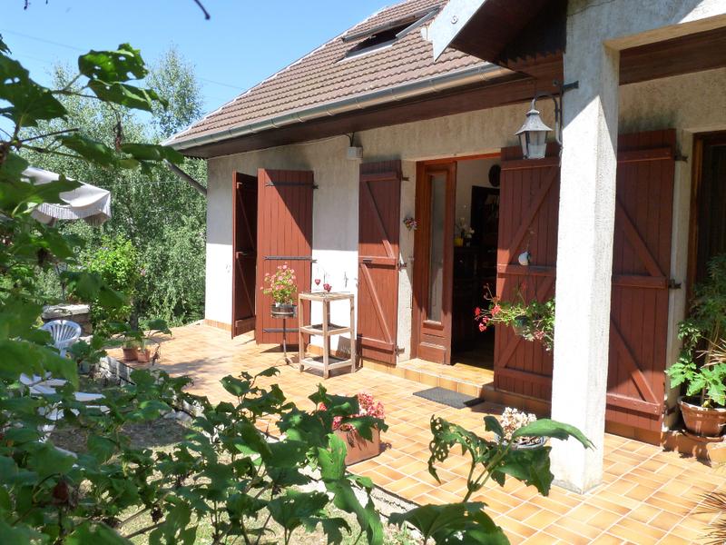 Maison, 150 m² A 5 m…