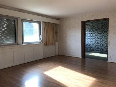 Appartement, 105 m² ROANN…