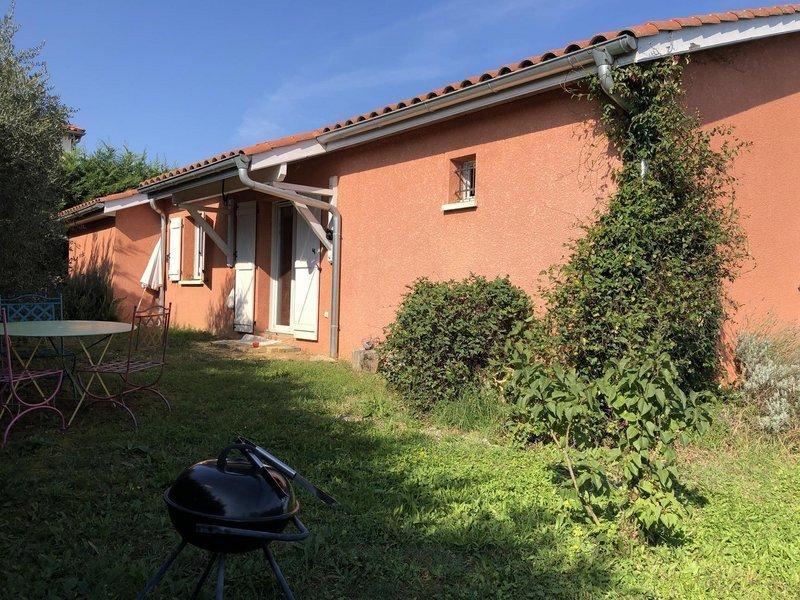 Maison, 90 m² Anse,…