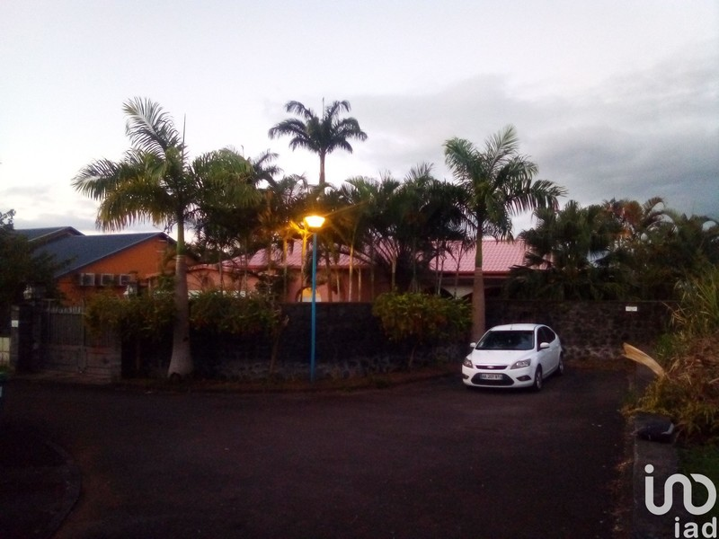 Maison, 155 m² iad F…