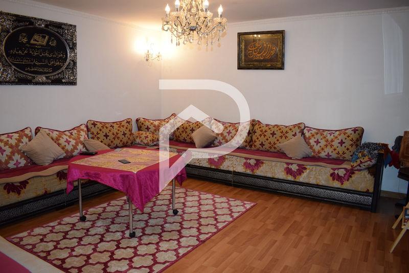 Maison, 70 m² Venez…