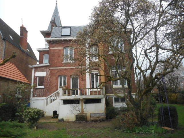 Maison, 162 m² A 10 …