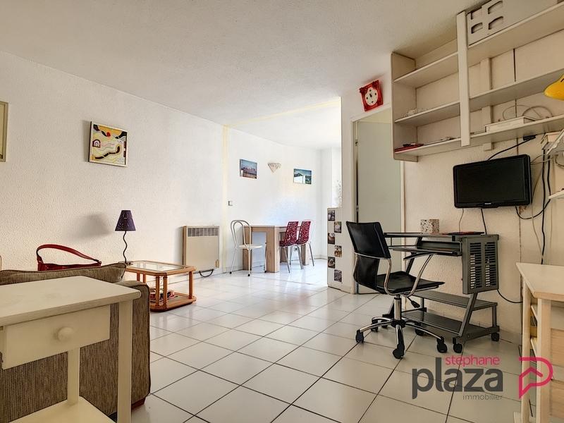 Appartement, 41,66 m² L'age…
