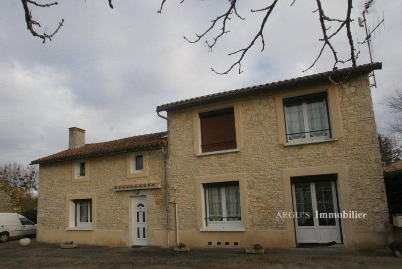 Maison, 146 m² Belle…
