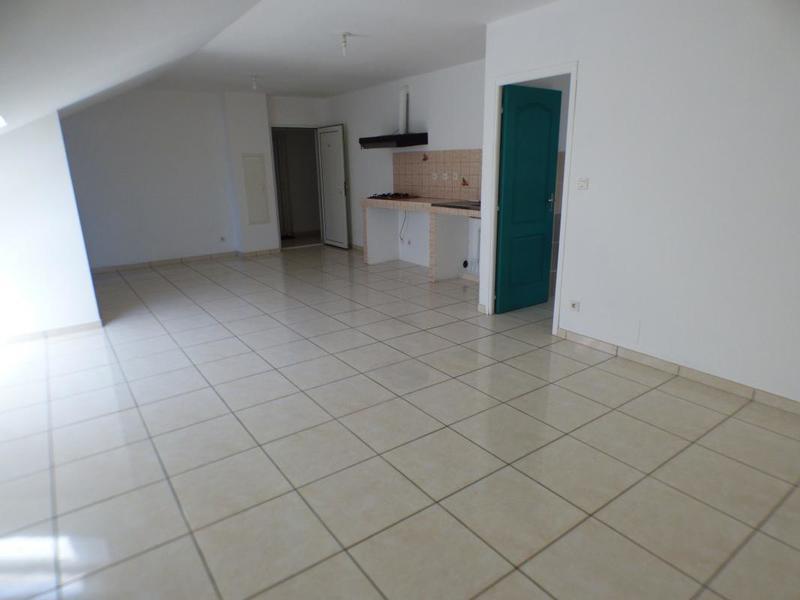 Appartement, 45 m² Trouv…