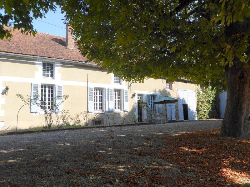 Maison, 140 m² 94350…