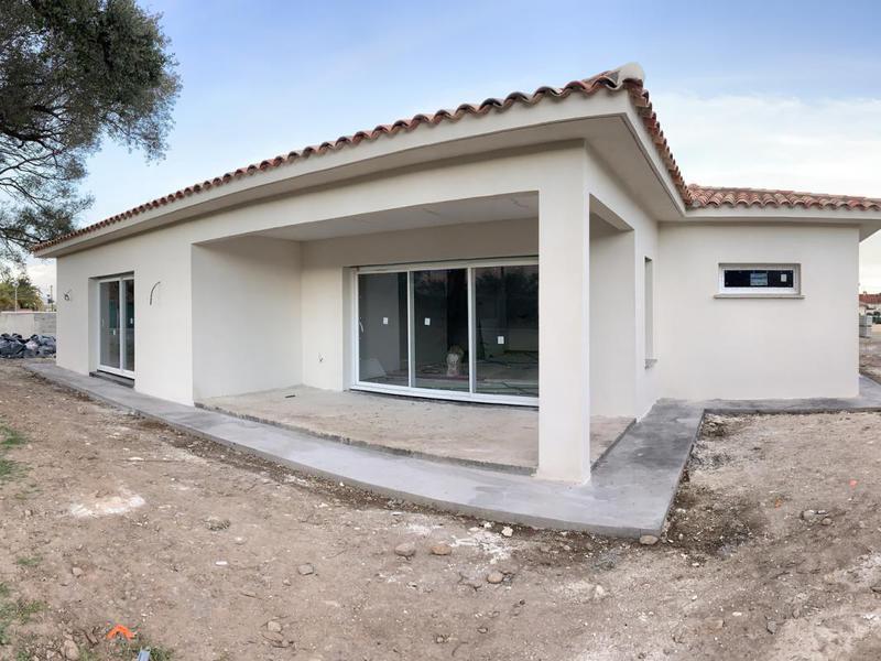 Maison, 112 m² A ven…