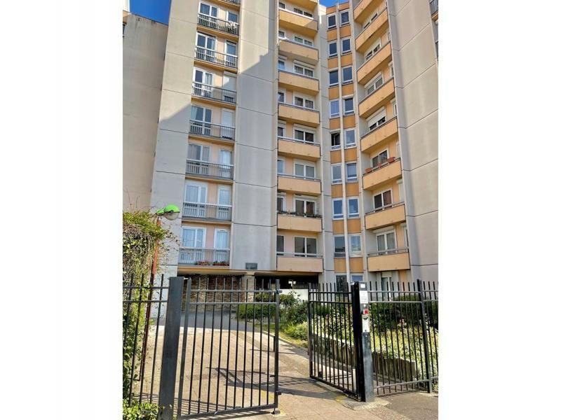 Appartement, 90 m² 76140…
