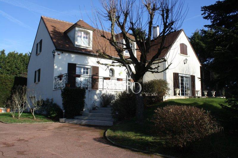Maison, 250 m² À Ver…