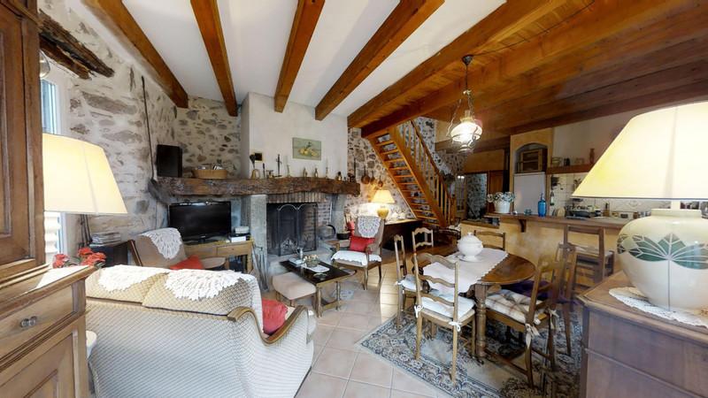 Maison, 112 m² Situé…