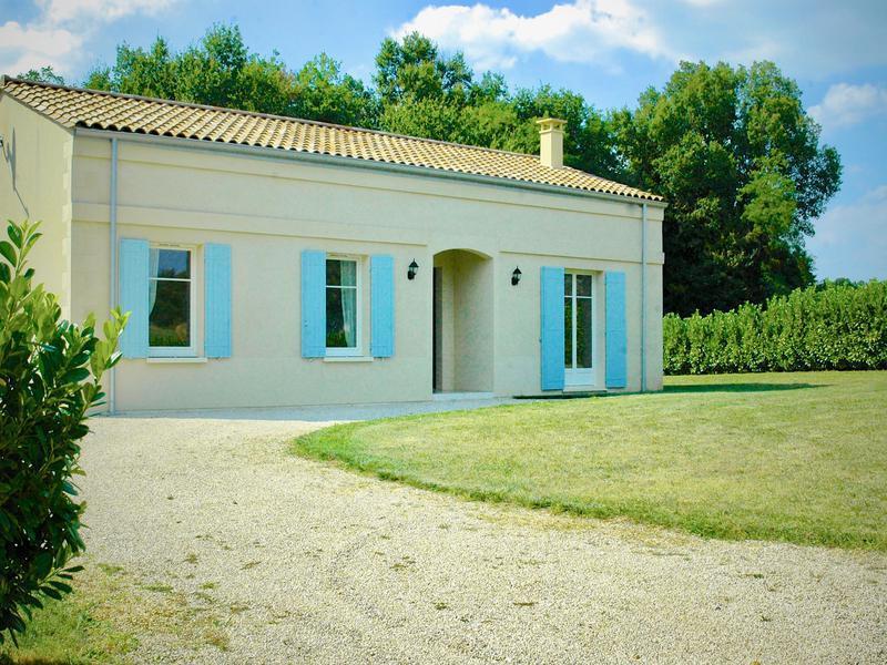 Maison, 111 m² 94514…
