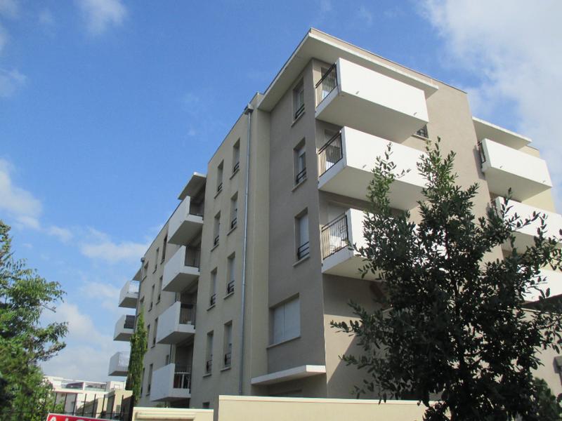 Appartement, 44 m² Très …