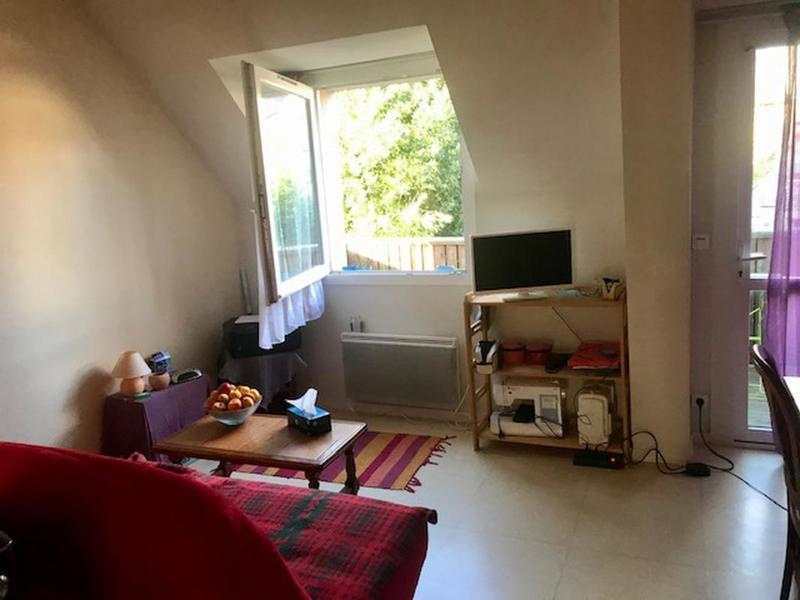 Appartement, 42 m² APPAR…