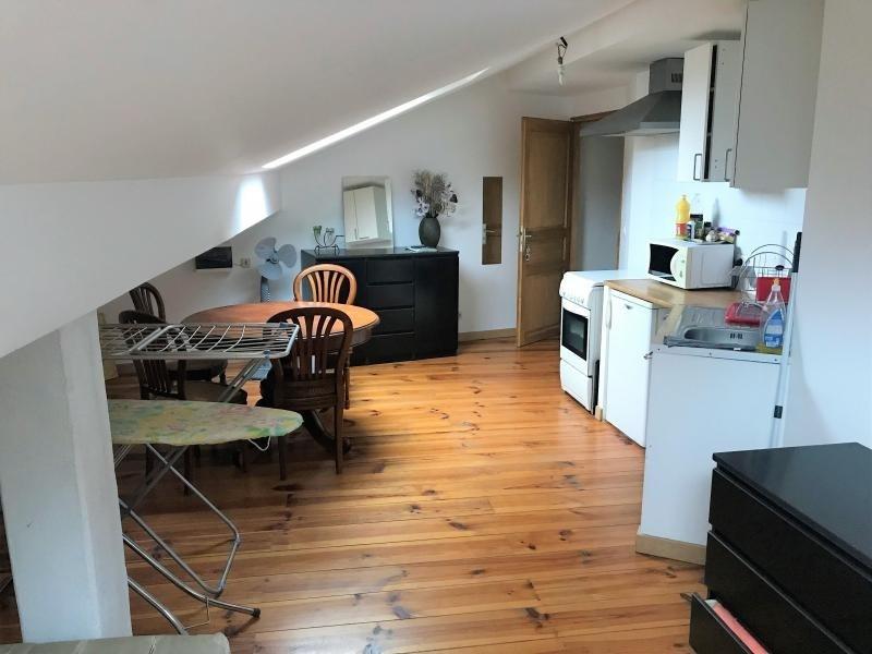 Appartement, 90 m² A ven…