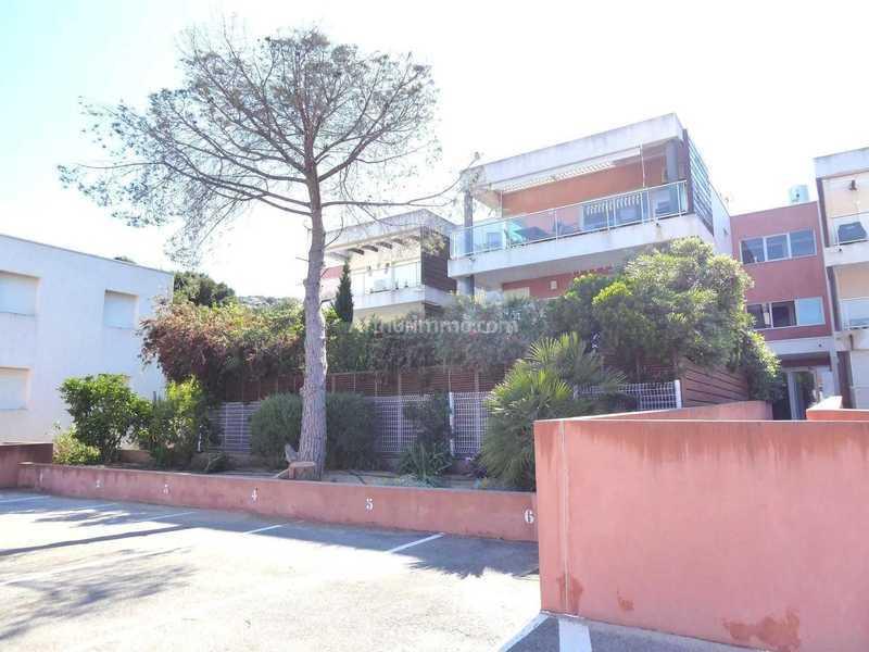 Appartement, 67 m² T3 vu…