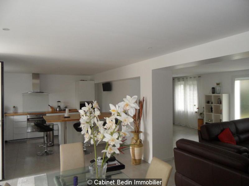 Maison, 120 m² TOULO…