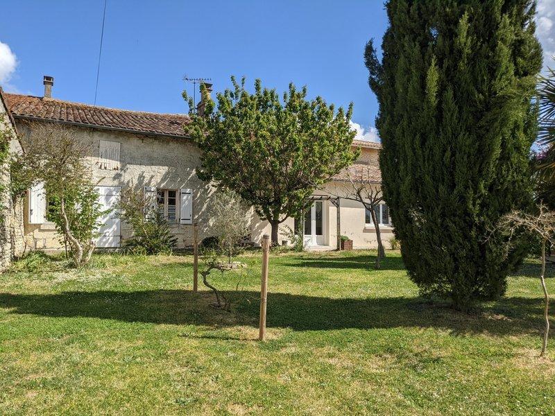 Maison, 132 m² A que…