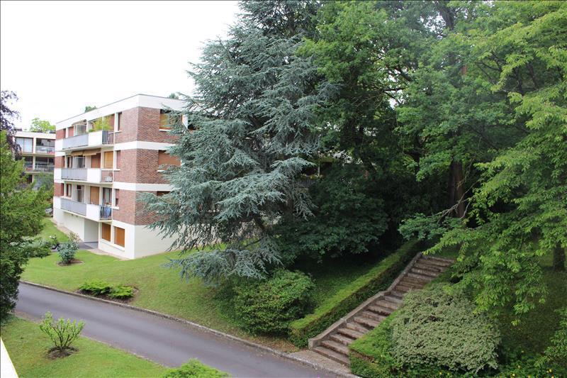 Appartement, 125 m² L'ETA…