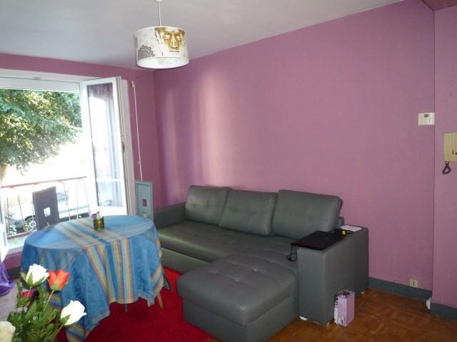 Appartement, 51 m² *EXCL…