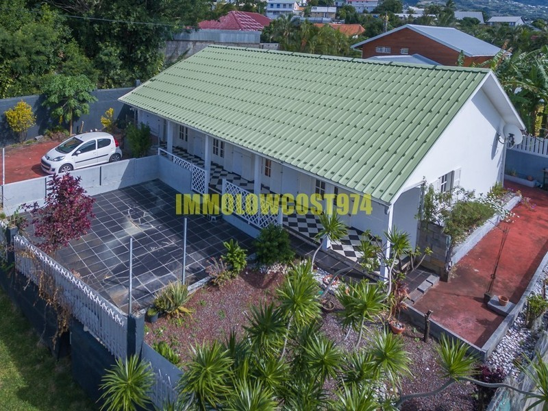 Maison, 103 m² Villa…