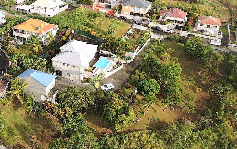 Maison, 320 m² Cette…