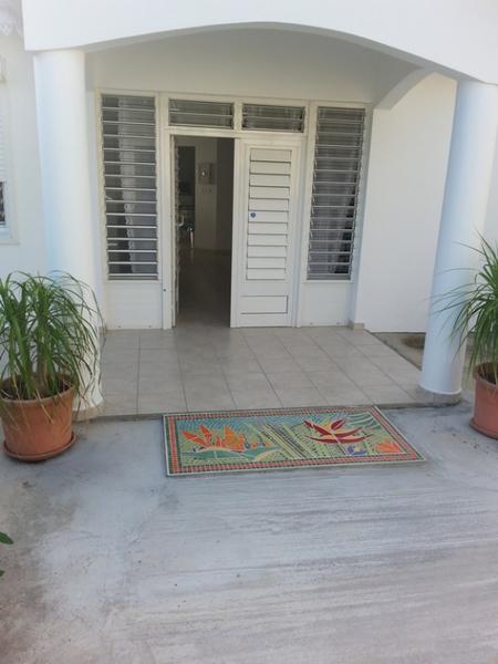 Maison, 170 m² Lotis…