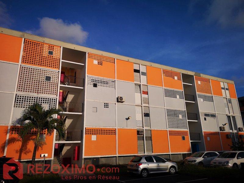 Appartement, 81 m² Bel a…