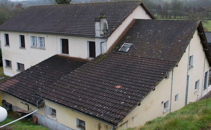 Maison, 380 m² 19120…
