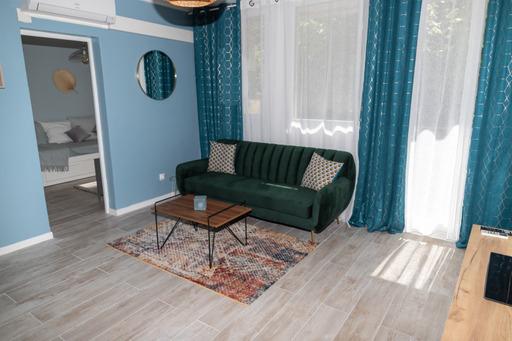 Appartement, 67 m² L'Imm…