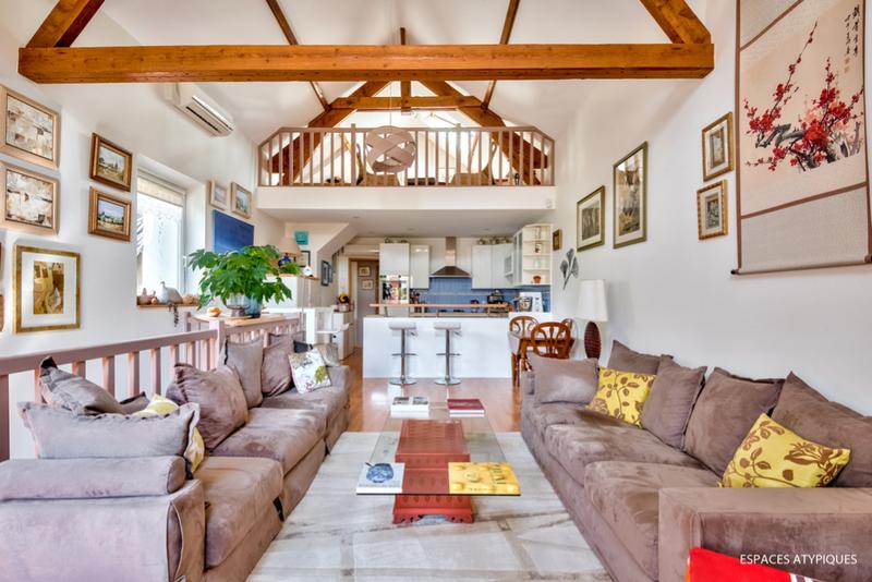 Maison, 150 m² C'est…