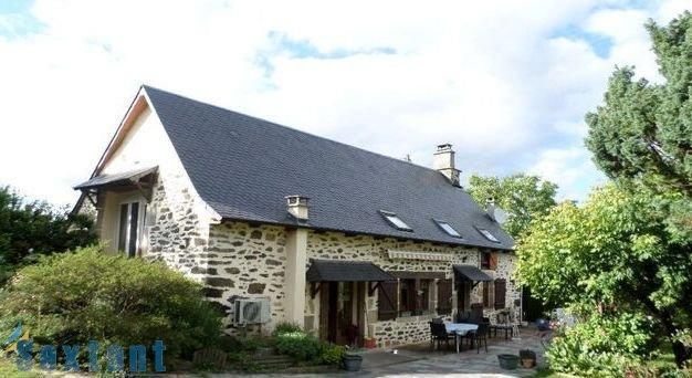 Maison, 108 m² Magni…