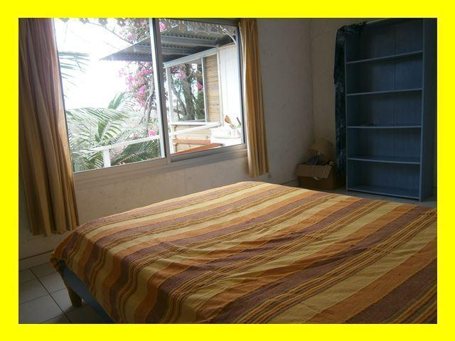 Appartement, 45 m² Bel e…