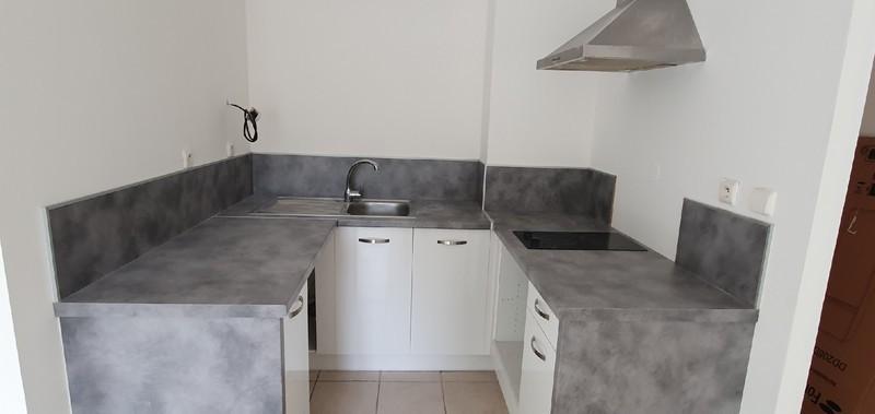 Appartement, 44 m² Acs i…