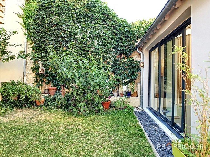 Maison, 85 m² Quart…