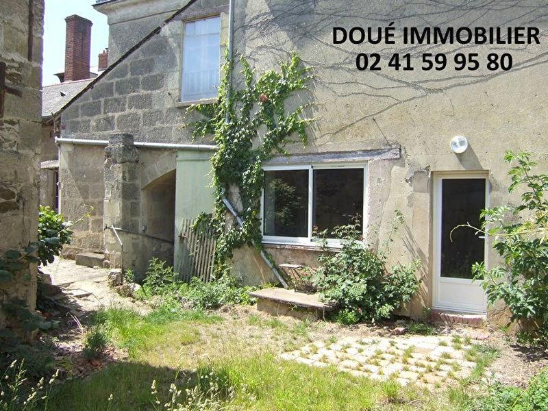 Maison, 130 m² M1934…