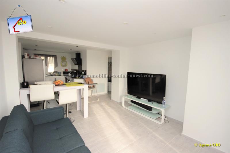 Appartement, 65 m² REF 2…