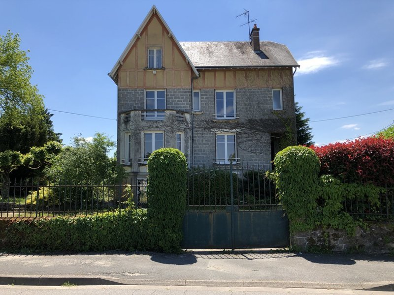 Maison, 174 m² Maiso…