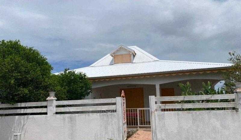 Maison, 150 m² LE MO…