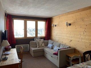Appartement, 39 m² Bel a…