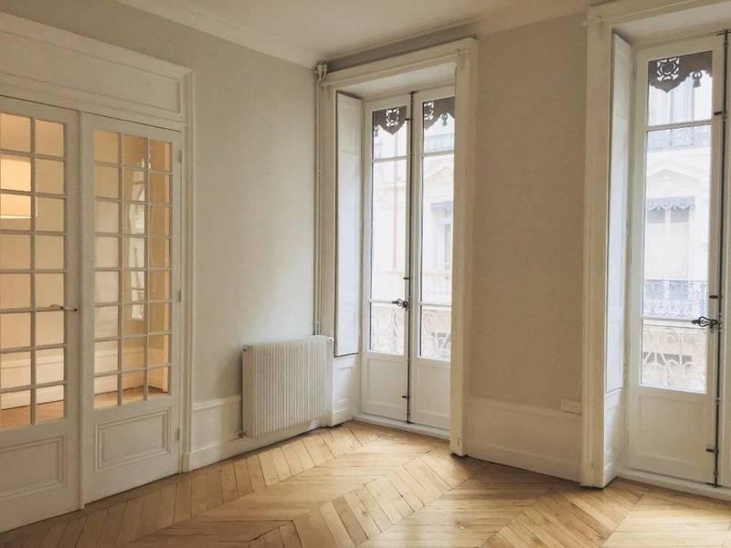Appartement, 95 m² RUE G…